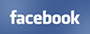 Tartan Connections Facebook